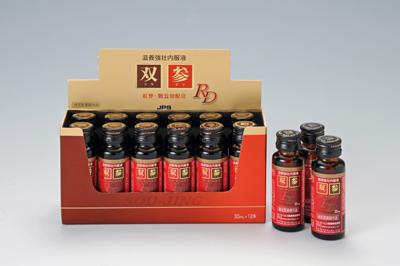 JPS-98双参(そうじん) 冷え性・便秘・ひざ痛・腰痛・風邪・その他皮膚病など、私がお手伝い致します。