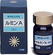 太いうんちがどっかとでる 冷え性・便秘・ひざ痛・腰痛・風邪・その他皮膚病など、私がお手伝い致します。