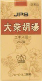 大柴胡湯(だいさいことう) 冷え性・便秘・ひざ痛・腰痛・風邪・その他皮膚病など、私がお手伝い致します。