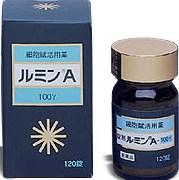 ルミンA お問い合わせ下さい(クリック)冷え性・便秘・ひざ痛・腰痛・風邪・夜間頻尿・その他皮膚病など、私がお手伝い致します。